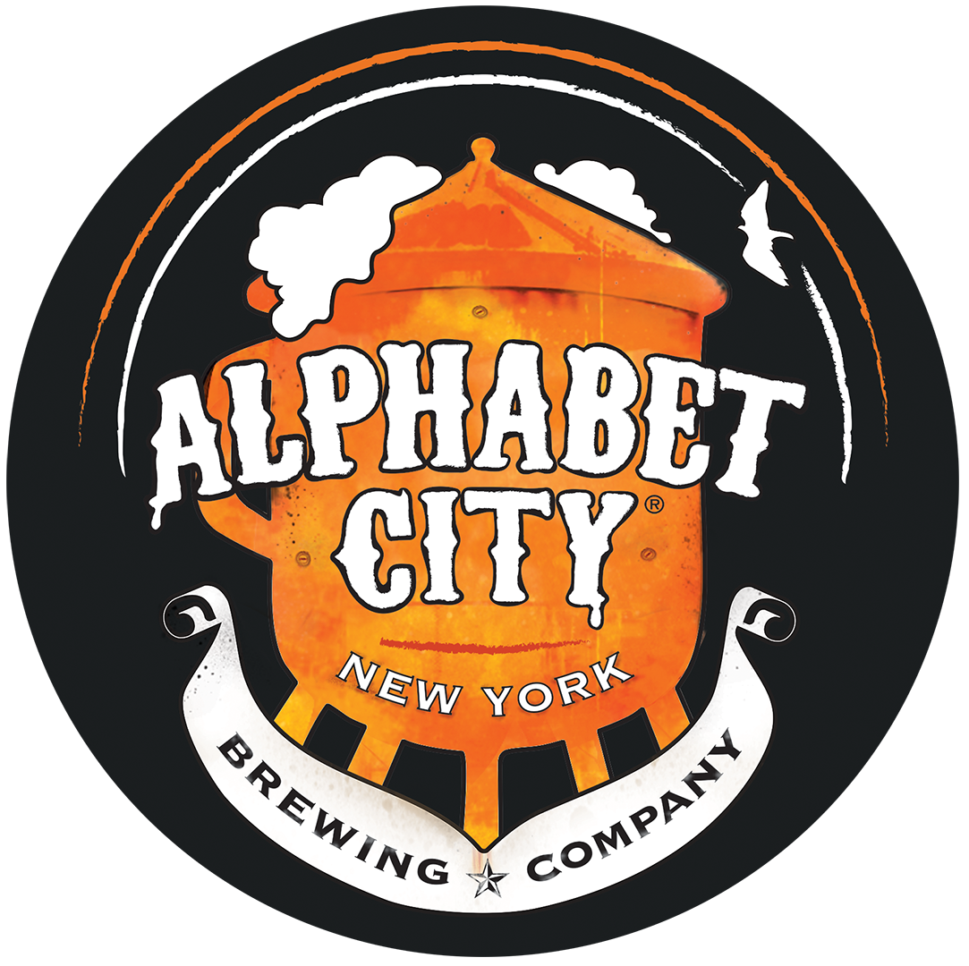 ALPHABET CITY BREWING COMPANY
